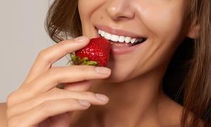 Praktyka Stomatologiczna Ekodent: Profilaktyczne zabiegi stomatologiczne (69,99 zł) wraz z wypełnianiem ubytków (od 99,99 zł) w Ekodent