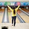 Parties de bowling pour 4 ou 6 personnes