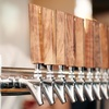 35% Off Brewery Package at Thomas-Stieglitz Brewing Co.
