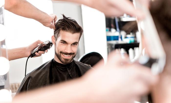 Beleza Tropical Hair Salon From 26 Manhattan Ny Groupon