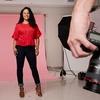 Shooting fotografico in studio, 150 scatti