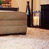 Up to 73% Off Services from Adobe Carpet Cleaning