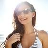 Up to 61% Off Acne Facial