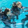 Corso di Scuba Diver o Wellness