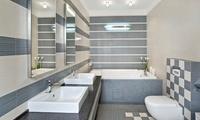 普段お掃除ができない場所は、プロの技でピカピカに≪浴室の換気扇など1~6ヶ所選べるハウスクリーニング≫ @ミトリックスPRO