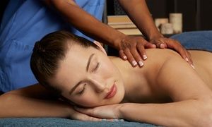 Up to 52% Off Massage at Bailey Institute of Muscular Therapy West Bank at Bailey Institute of Muscular Therapy West Bank, plus 6.0% Cash Back from Ebates.
