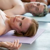 Up to 65% Off Classes at Red Lotus Yoga