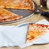 15% Cash Back at Jet's Pizza
