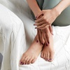 Up to 38% Off Gel Mani-Pedis at Zoilas Hair Design and Spa