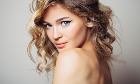Haircut, Color, Keratin, or Brazilian Blowout at Style by Grazyna (Up to 72% Off). Five Options Available. 07ced018-d590-3281-2787-e7bf2412eb6f