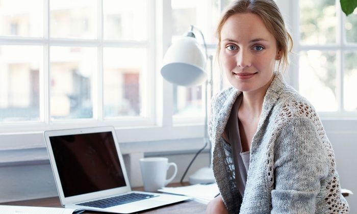 medical transcription course - skills on projects   groupon