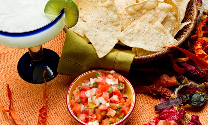 TriBeCa - Manchester: Cocktails and Shooters for Two with Nachos to Share and One VIP Card at TriBeCa (Up to 64% Off)