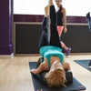 Up to 60% Off Pilates Movement Classes