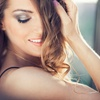 Up to 56% Off Haircut Packages at Ssci Ssci Salon & Spa