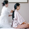 Up to 42% Off Massages at Arisara