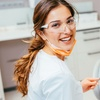 Up to 83% Off Dental Services at Colorado Dental Offices