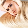 Up to 73% Off Haircut Package