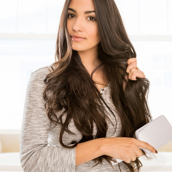 D Ametri S Hair Coloring And Design