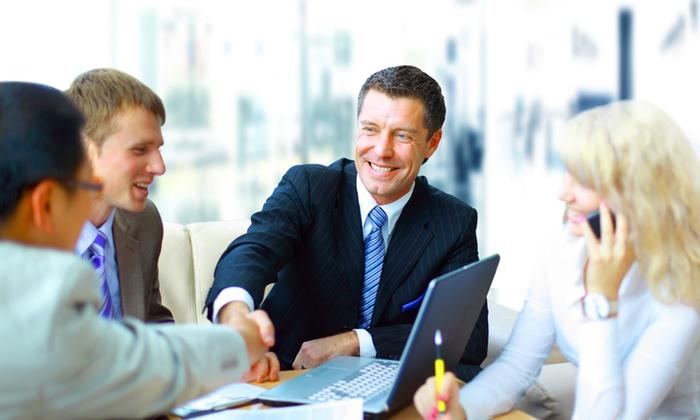 AULA EMPRESARIAL - AULA EMPRESARIAL: Máster MBA Executive online en Dirección y Gestión de Recusos Humanos por 99 €