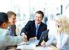 MBA Executive online en Recursos Humanos, -96%