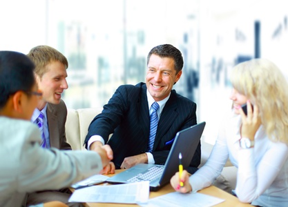 Máster MBA Executive online en Dirección y Gestión de Recusos Humanos por 99 €