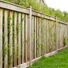 Up to 58% Off Fence/Deck Staining at UltraClean