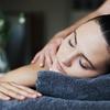 3 massaggi corpo e trattamenti viso