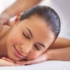 Up to 28% Off Massage Package at Serene Retreat Spa