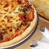 25% Cash Back at Villa Pizzeria