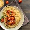 Menú italiano para 2 o 4