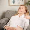 Choice of Hypnotherapy