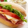 Up to 43% Off at West 3rd Deli