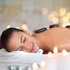 Up to 41% Off Spa Package for One or Two