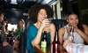 Up to 56% Off BYOB Party Bus Crawl from VIP Dallas Party Bus