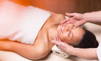 Up to 74% Off Peels at Cascades Chiropractic Wellness Center