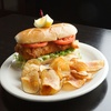 25% Cash Back at Coopers Block Pub and Eatery