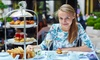 High tea in Delfshaven (2 pers.)