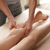 Up to 60% Off Massages at Body Bliss Beyond