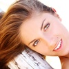 67% Off Dysport Injections