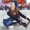 41% Off Admission to San Mateo on Ice