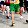 Up to $36 Off 5K Run at Chili Quest & Beer Fest on January 17