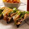 27% Off Tacos, Tex-Mex Cuisine at Extasis Restaurant