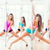56% Off Sensual Pole Dance Classes at Sedusa Studios