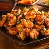 5% Cash Back at Wing Hao Restaurant