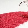 Premium-Reinigung für Teppiche