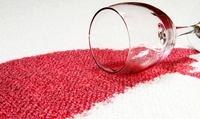 Premium-Wäsche für Teppiche bis zu 9 qm inkl. Abholung und Rücklieferung vom Teppich Wasch Service (bis zu 40% sparen*)