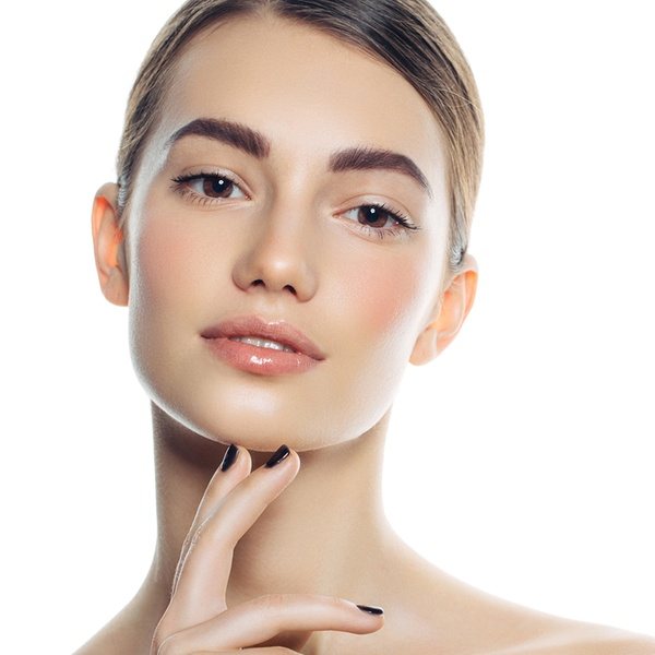 Cosmetic Injectables - Pulse Skin & Laser Clinic | Groupon