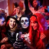 52% Off Admission to Sinners & Saints Halloween Cruise