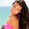 52% Off Brazilian Hair Extensions at Lady Boss Hair Extensions
