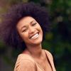 94% Off Dental Exam at Elevate Dental